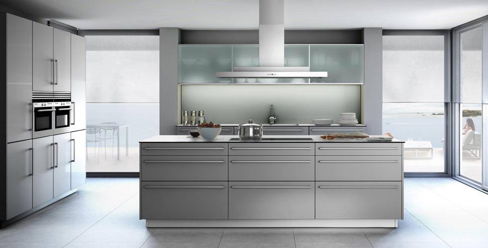 Muebles de Cocina y Baño - CASA LOZANO